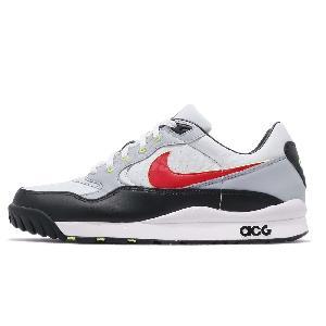 7cbc58cd Nike Air Wildwood ACG Retro 90s Vintage Trail Men Outdoor Shoe ...