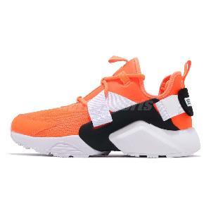 Nike Wmns Air Huarache City Low Womens Running Shoes Lifestyle ... c9c39dbce