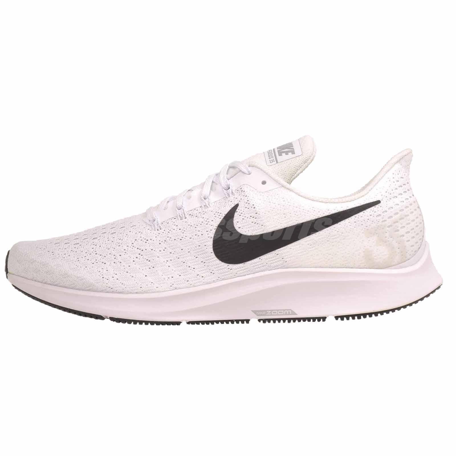 Nike Air Zoom Pegasus 35 TB Running