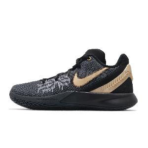 493d6e913f5e9 Nike Kyrie Flytrap II EP 2 Irving Men Basketball Shoes Sneakers ...