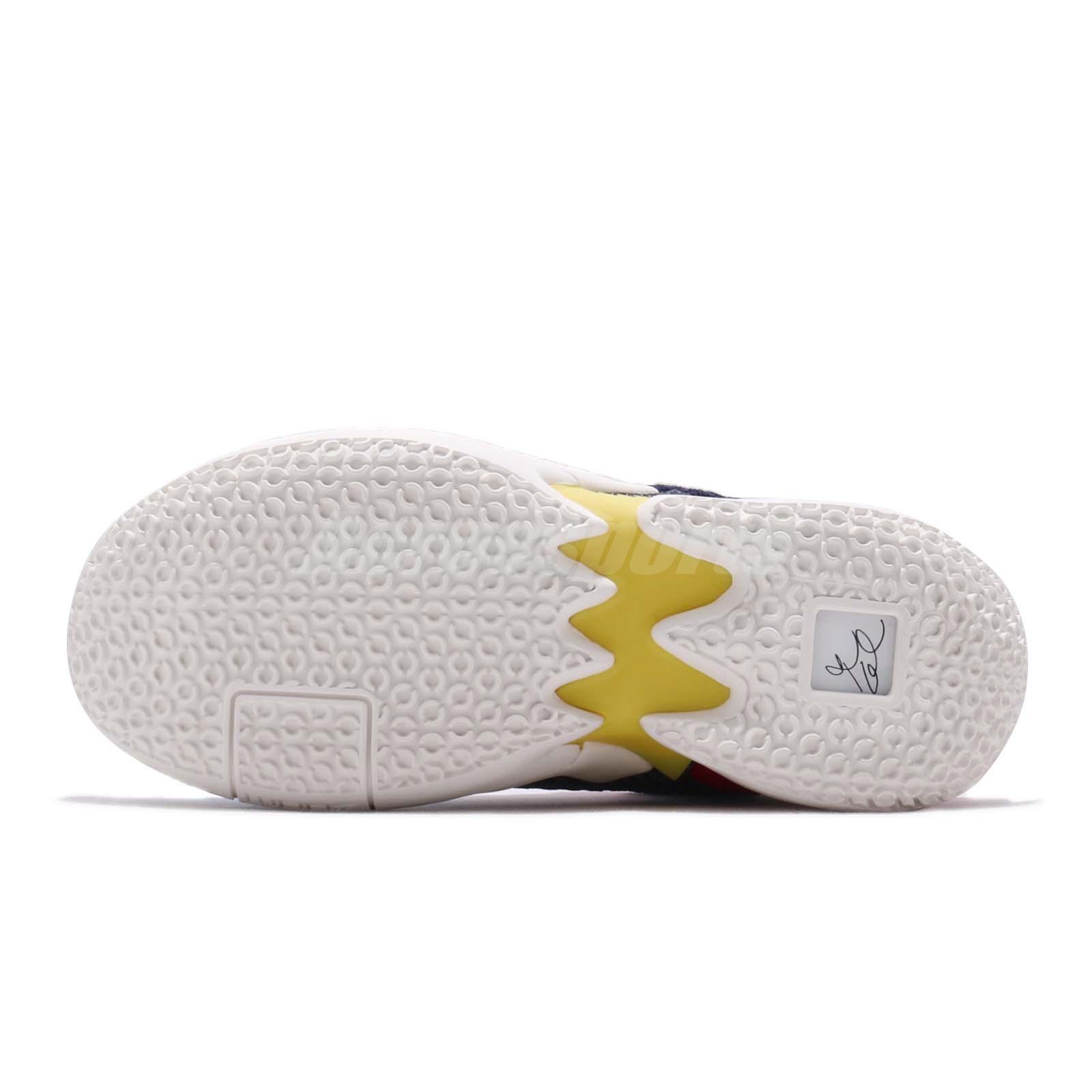 Nike Jordan Why Not Zer0.2 Gs Multi-color Russell Westbrook Kid Women Ao6218-900 Women's Shoes