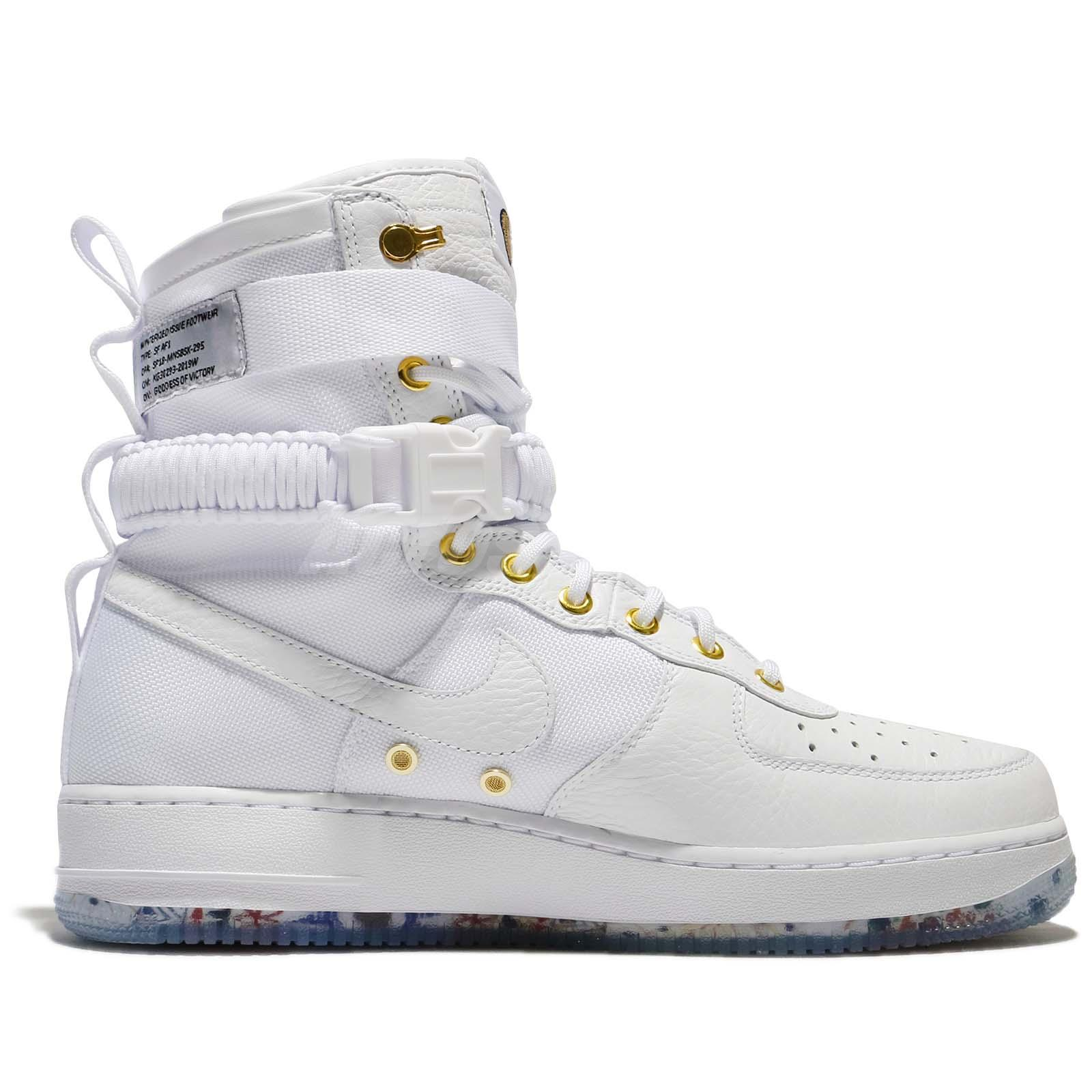 nike special field air force 1 lny nz