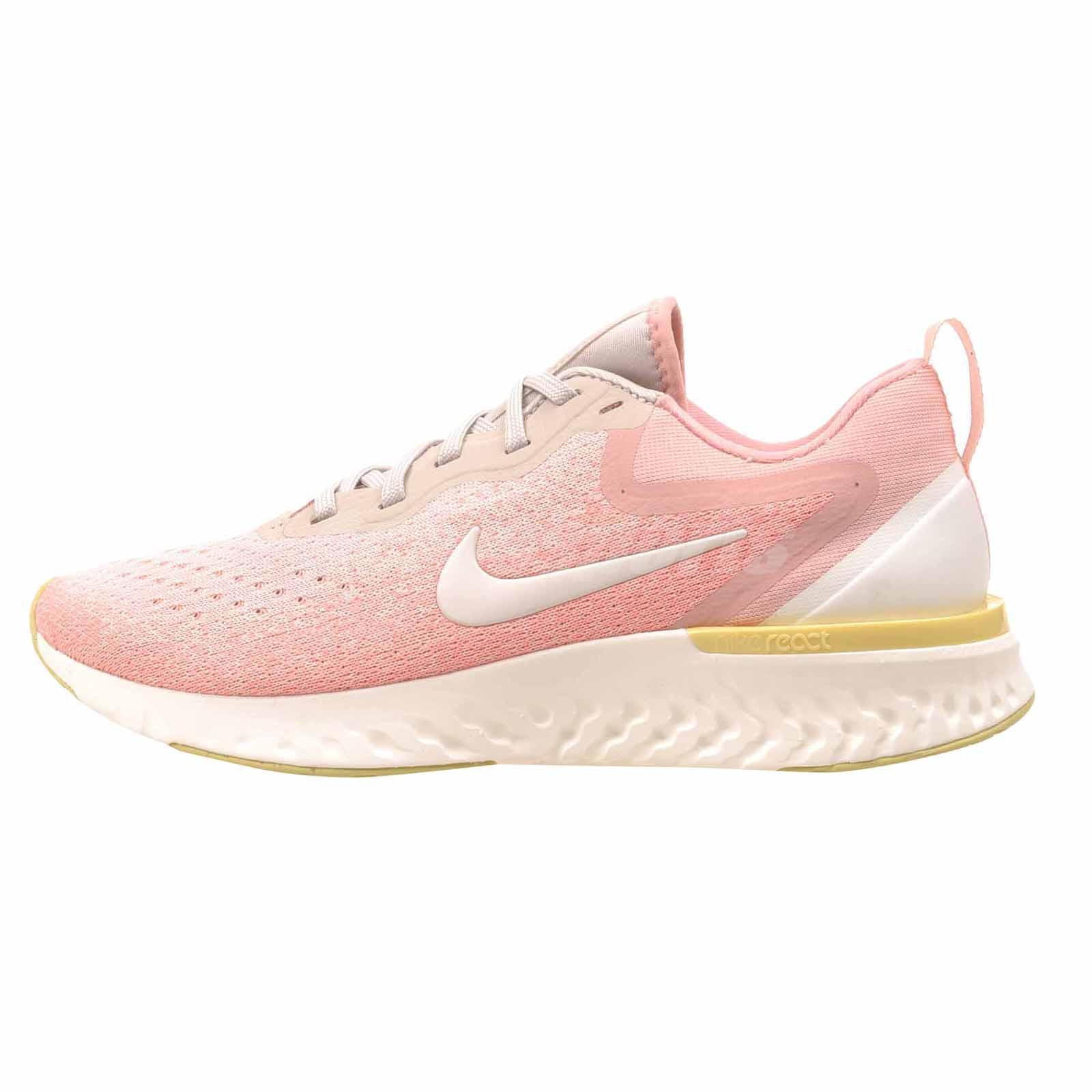 Nike Wmns Odyssey React Running Womens