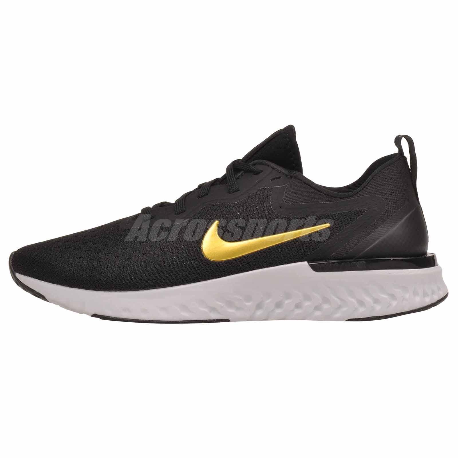 Nike Wmns Odyssey React Womens Running