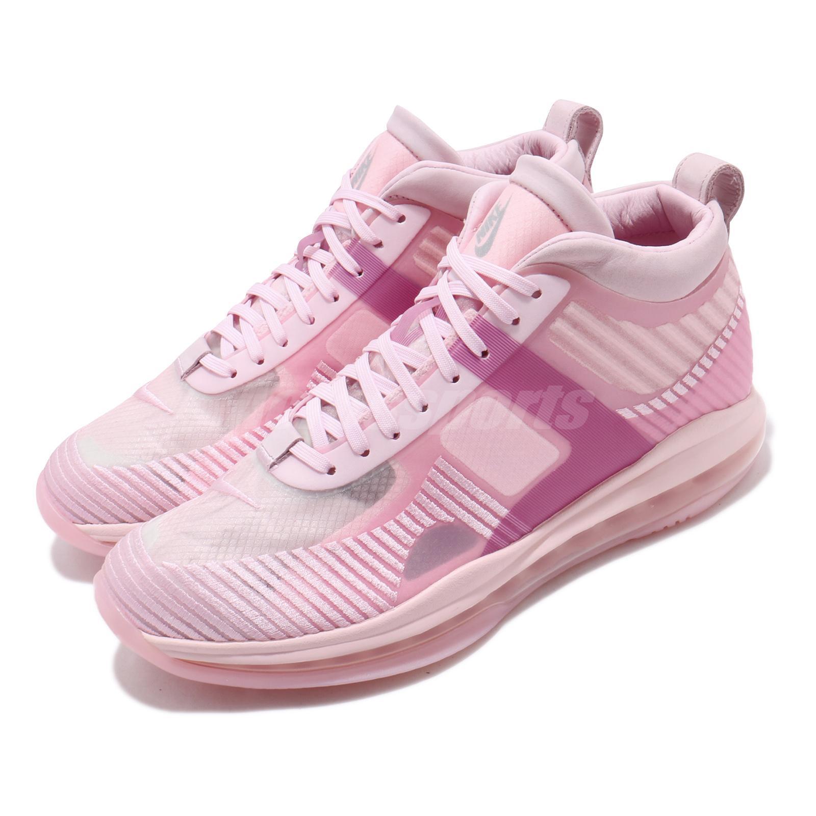 Nike LeBron X JE Icon QS James LBJ John