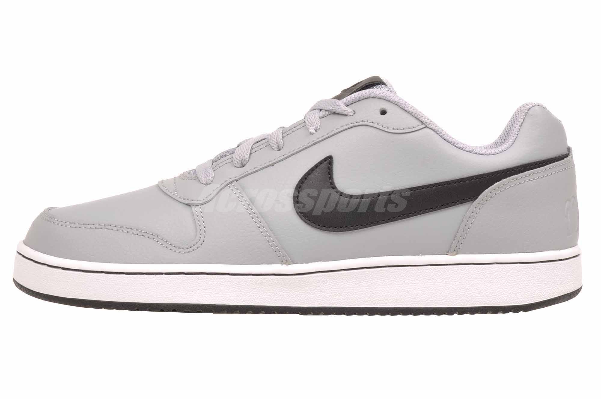 Nike Ebernon Low Mens