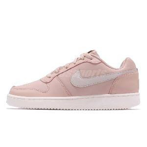 Supply Nike Wmns Ebernon Low Triple White Women Basketball Casual Shoes Aq1779-100 Clothing, Shoes & Accessories
