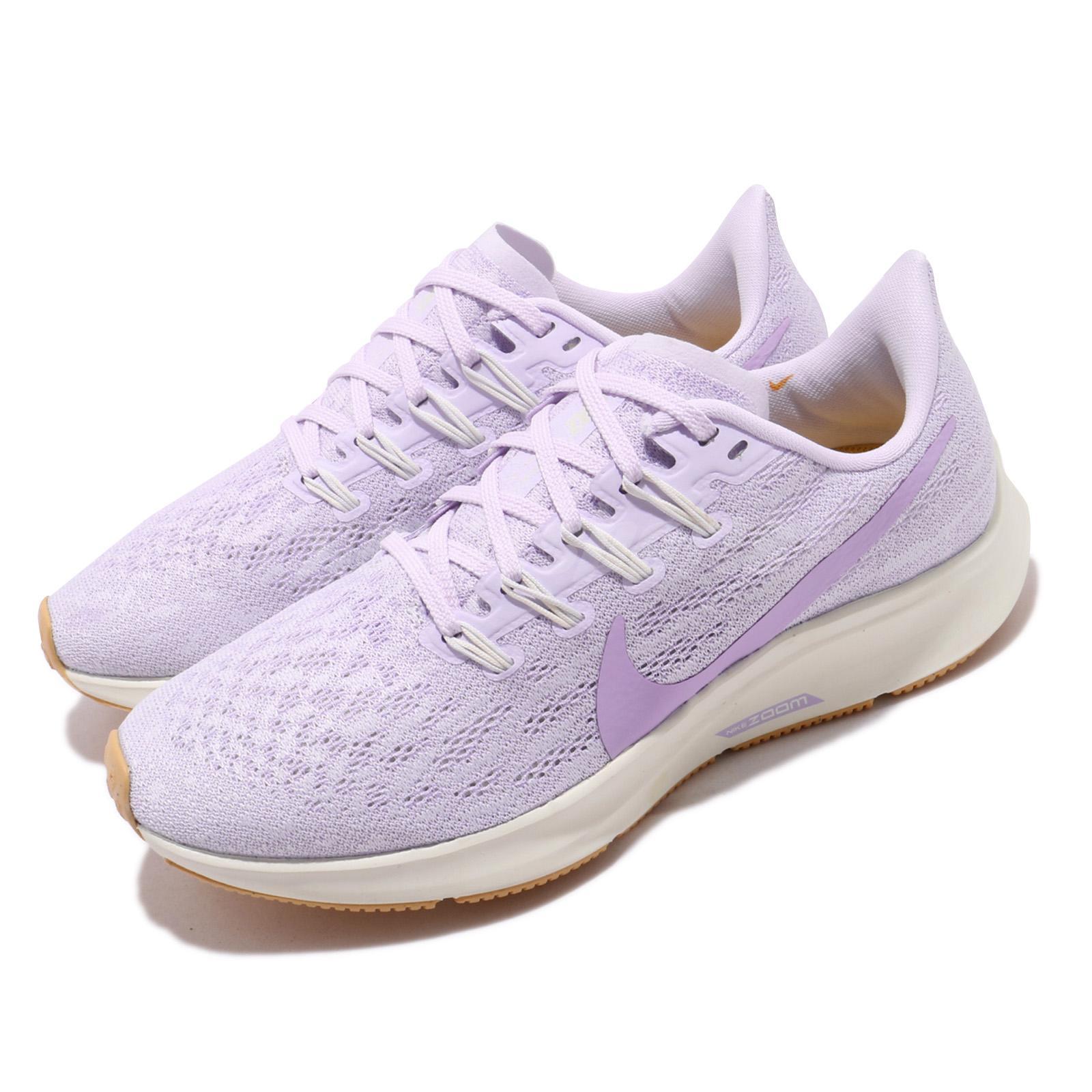 Nike Wmns Air Zoom Pegasus 36 Purple