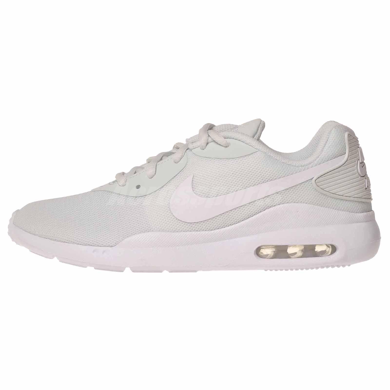 Nike Wmns Air Max OKETO Running Womens