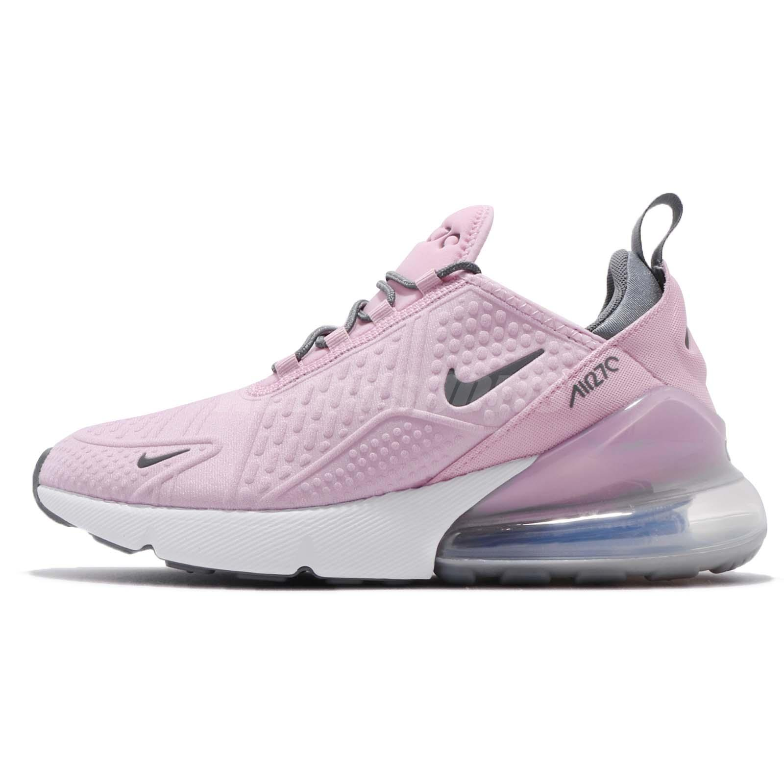Pink Nike Running Shoes Shoes Collections
