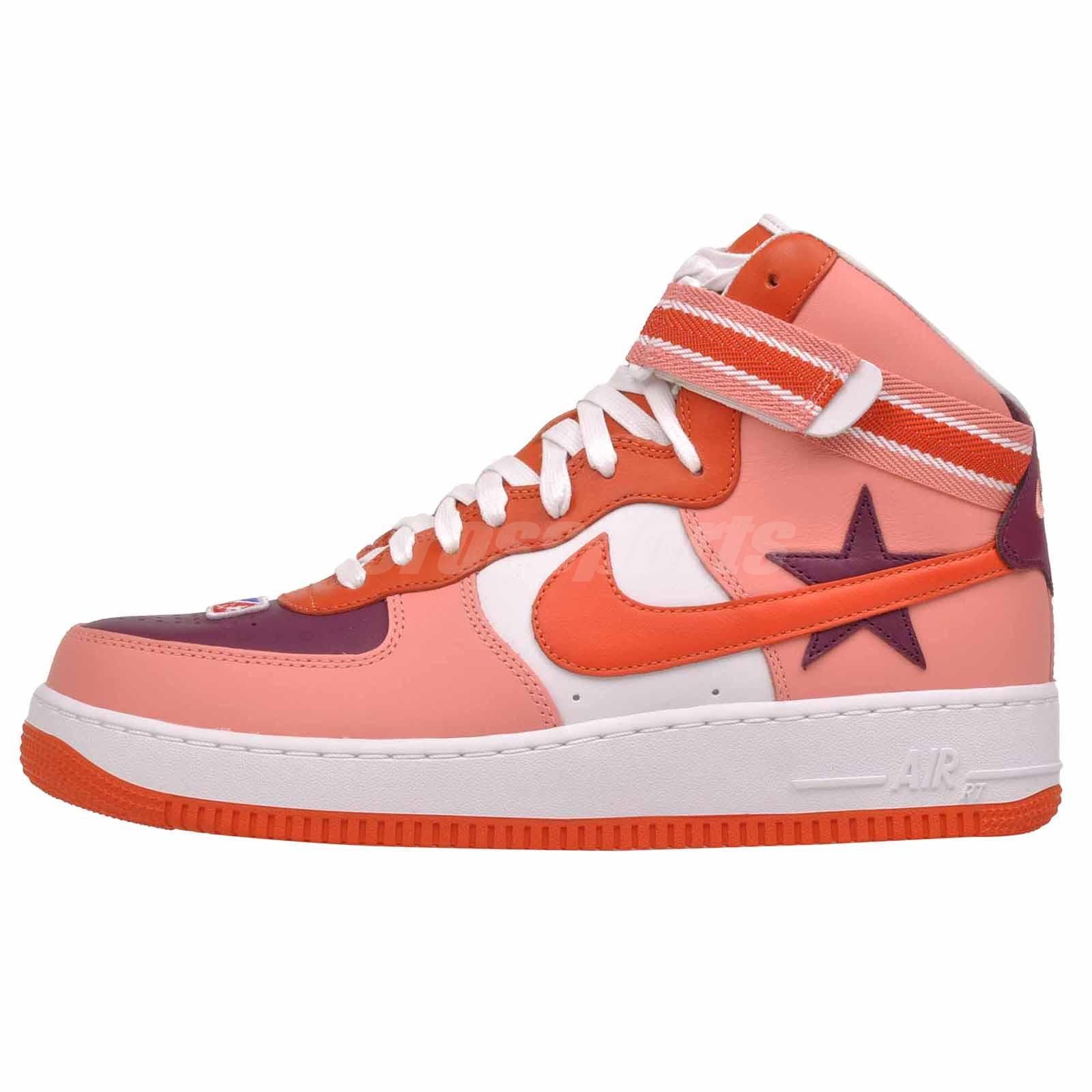 Rt Tisci Basketball Details Aq3366 About Air Mens 1 Hi Shoes Nike Force 601 Riccardo QdxBerCWEo
