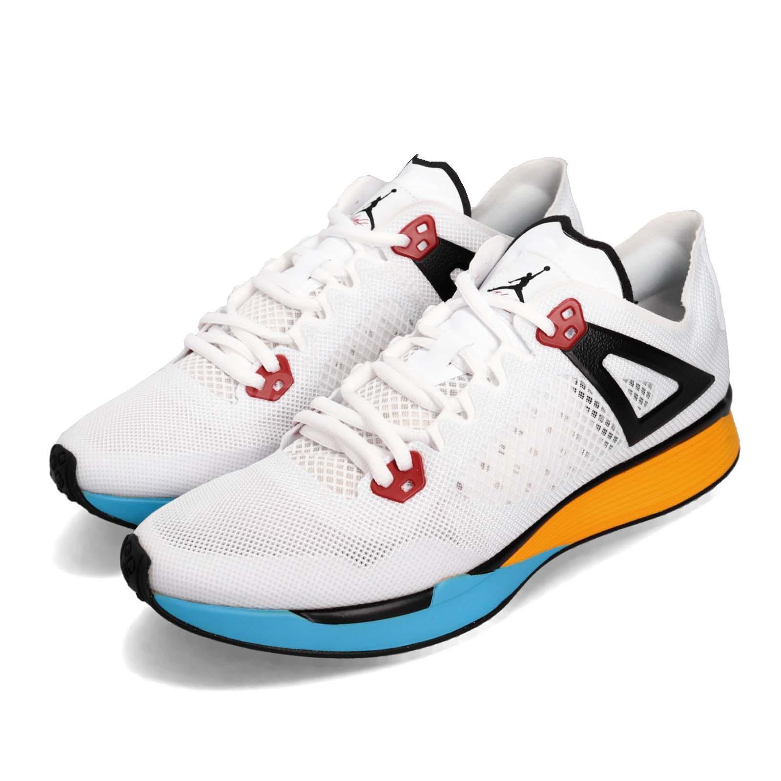 new jordan running shoes