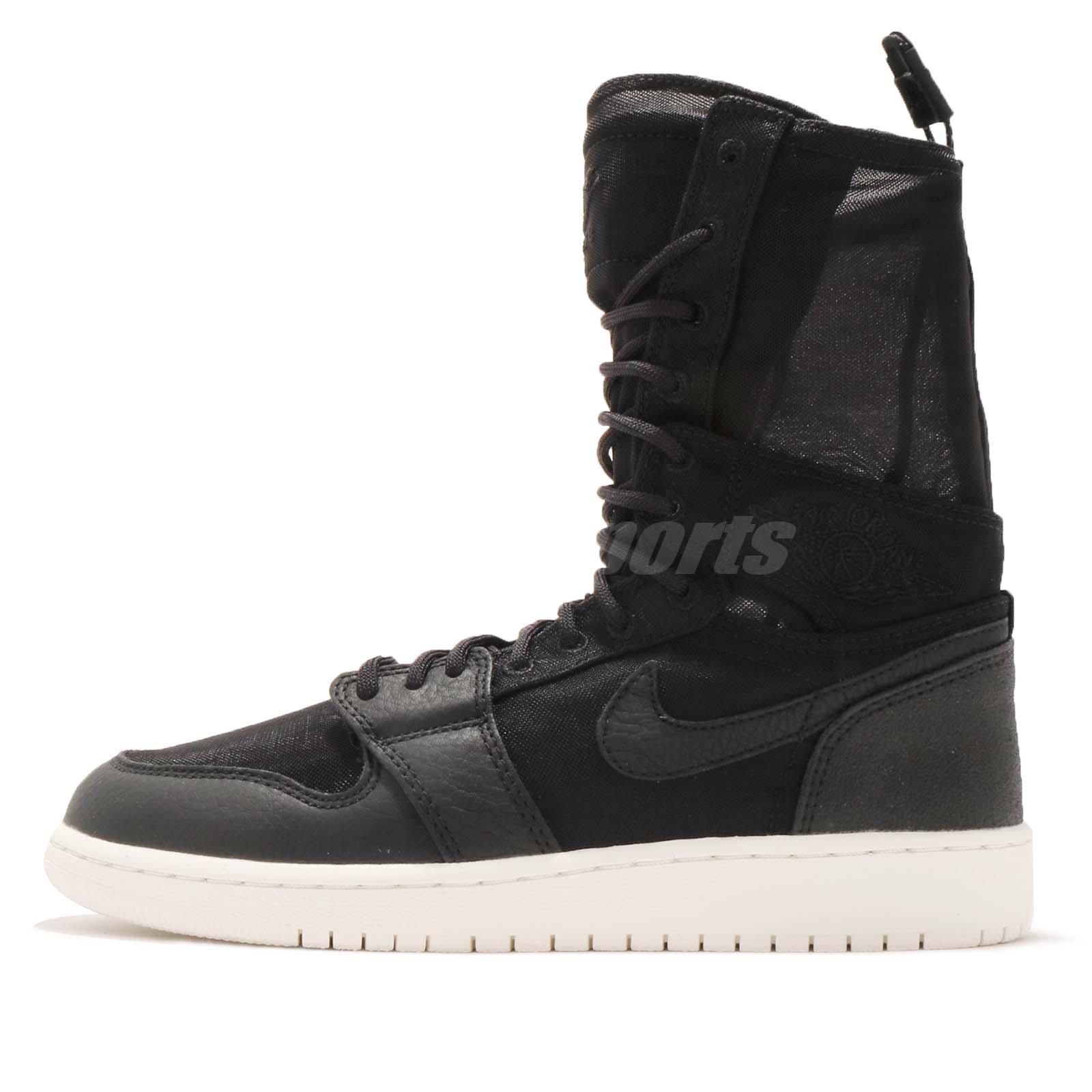 Nike Wmns Air Jordan 1 Explorer XX I
