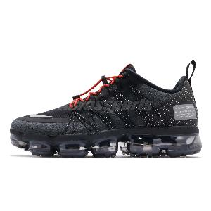 99219bb2c8 Nike Air Vapormax Run Utility Reflect Water Repellency Men Women ...