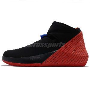 best service d693b e91b3 Nike Jordan Why Not Zer0.1   Low PFX   Chaos Russell Men Basketball ...