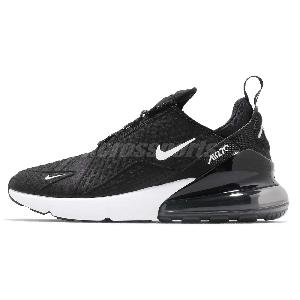 the best attitude d65fe bbffc Nike Air Max 270 Mens Running Shoes Lifestyle Sneakers Trainers ...