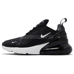 37eb6798cf6d1 Nike Wmns Air Max 270 Womens Running Shoes Lifestyle Sneakers Pick 1 ...