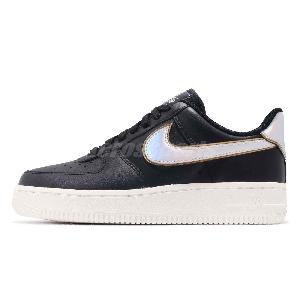 size 40 95109 0bce1 Wmns Nike Air Force 1 07 SE  PRM  QS AF1 Women Shoes Classic