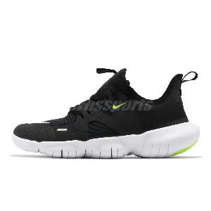 new arrivals 2491a 35a17 Nike Free RN 5.0 V Run Women Wmns / Kids GS Running Shoes Sneaker ...