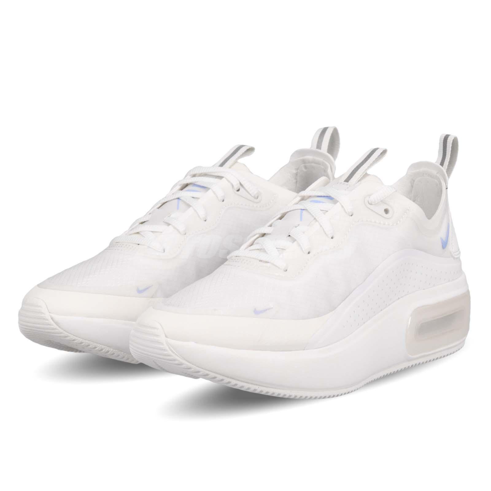 Details about Nike Wmns Air Max Dia SE Summit White Women Running Shoes Sneakers AR7410 100