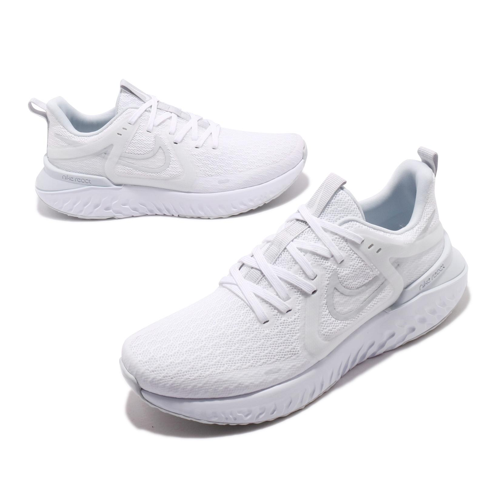 Scarpe donna Nike LEGEND REACT 2 W
