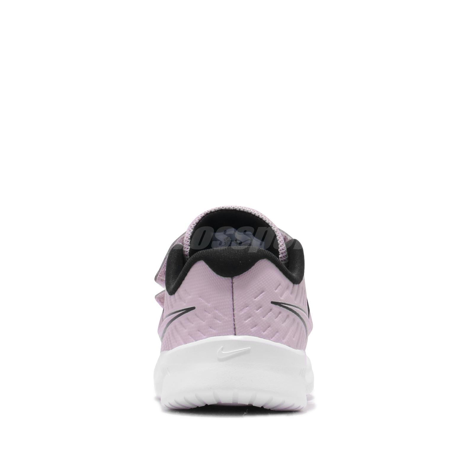 Adidas Originals Superstar 360 I Noir Blanc TD Toddler Infant Baby shoes S82711