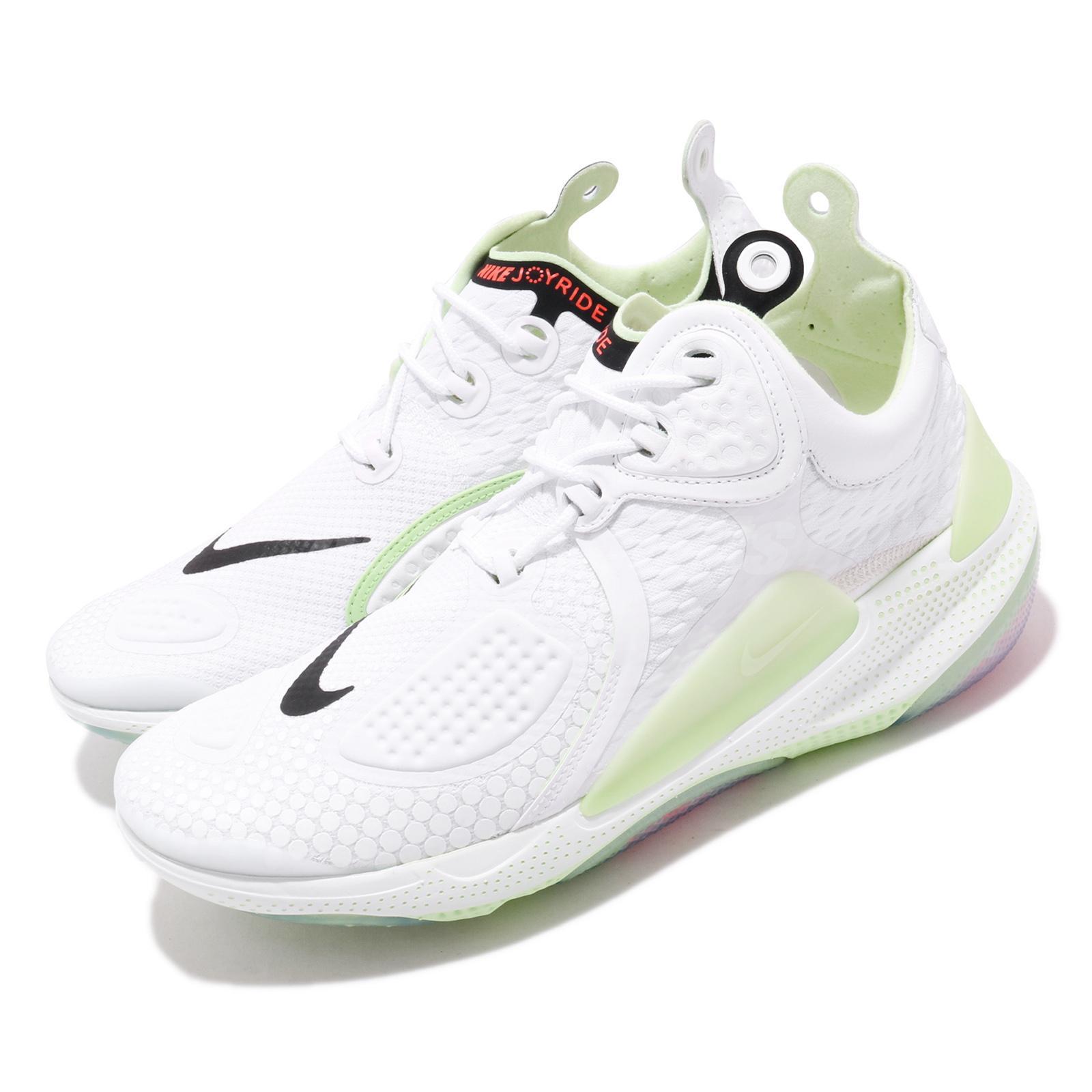 Original Nike Joyride correr F. F. Zapatillas Nike para