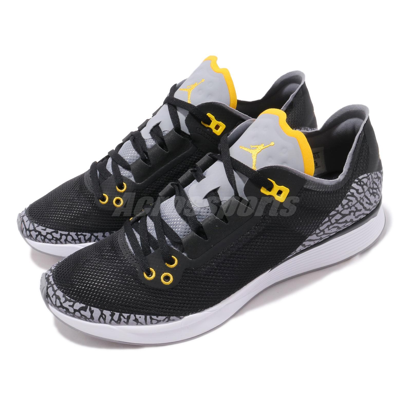 Nike Jordan 88 Racer College Navy