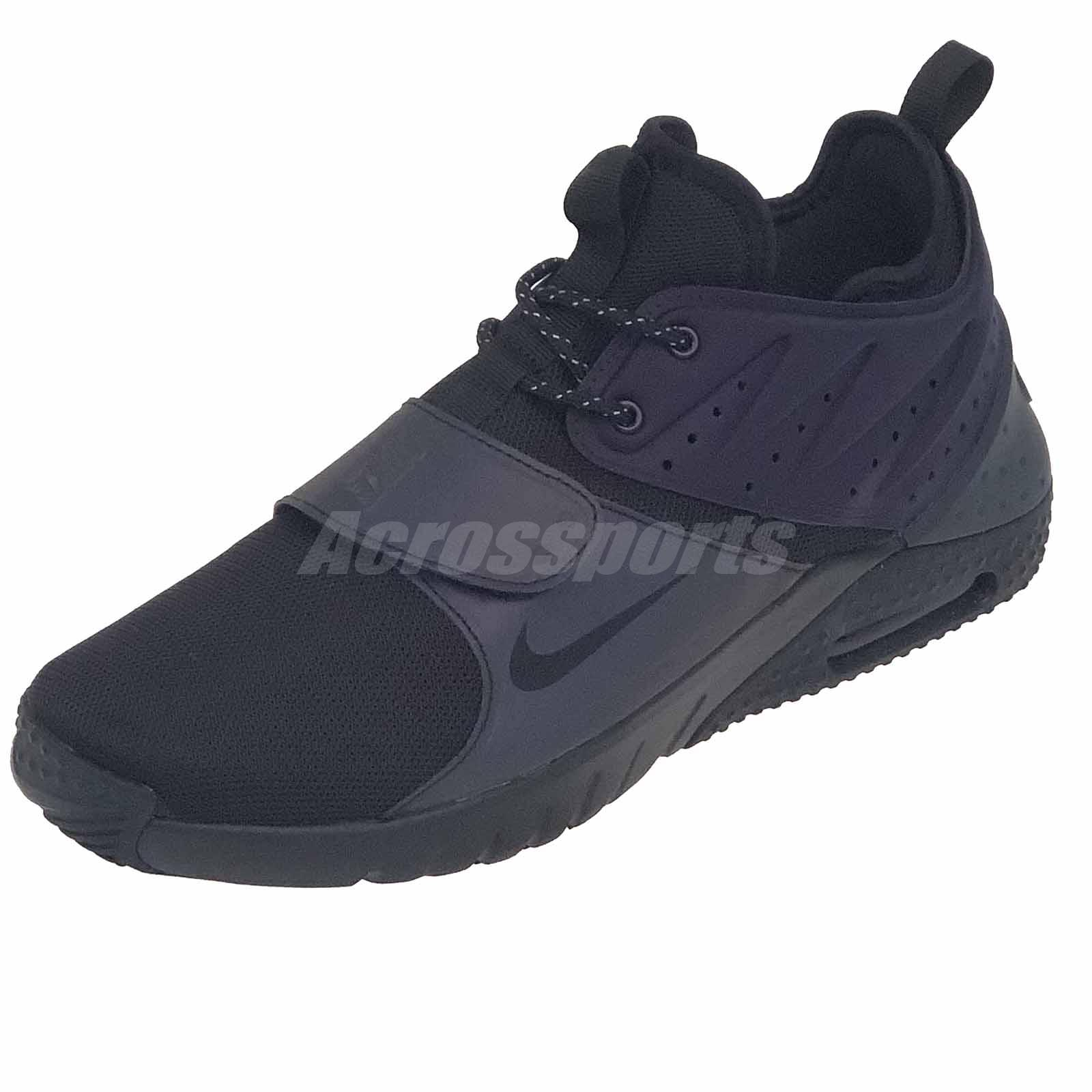 uk availability save up to 80% super cute Nike Air Max Trainer 1 AMP Cross Training Mens Trainers Shoes ...