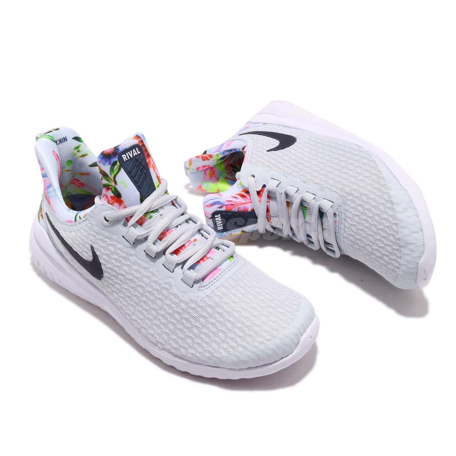 Nike Wmns renovar rival Premium