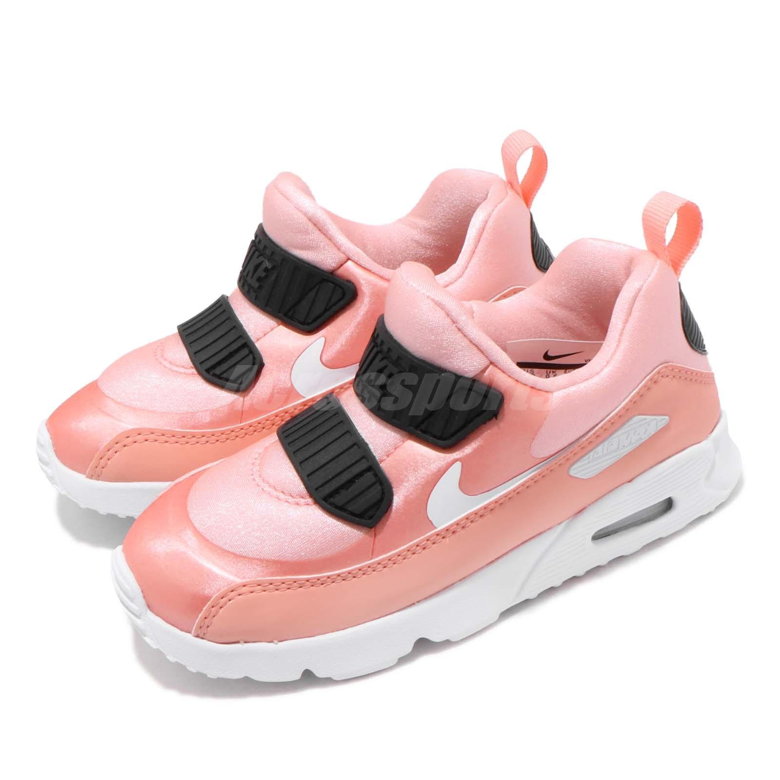 Nike Air Max Tiny 90 VDAY TD Valentines