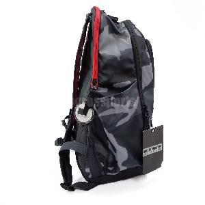 41b22a296e nike ultimatum utility backpack