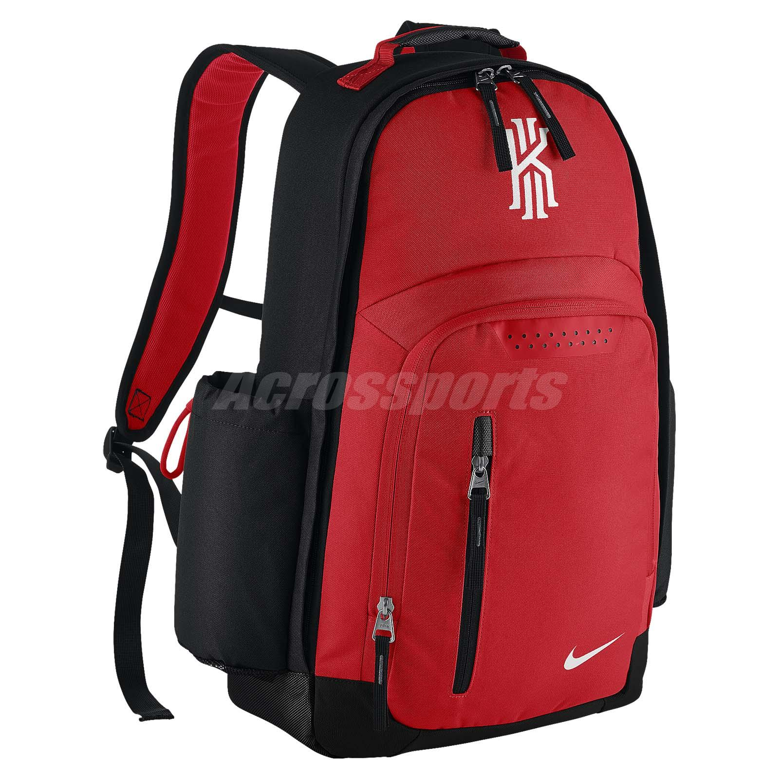 67e58e1fa3d1 kyrie irving backpack cheap   OFF73% The Largest Catalog Discounts