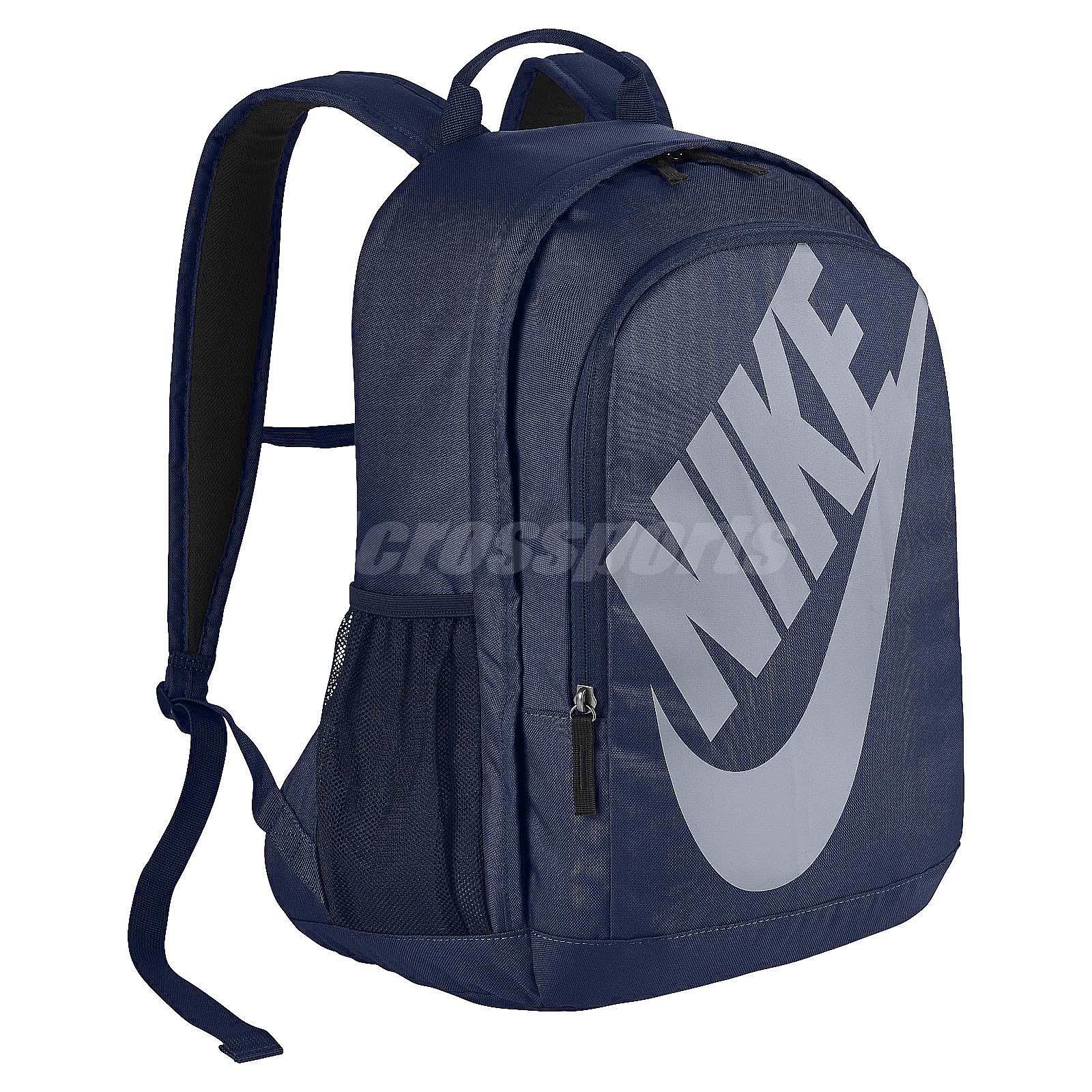 c6ee2e42a0 Buy nike navy backpack > OFF69% Discounted