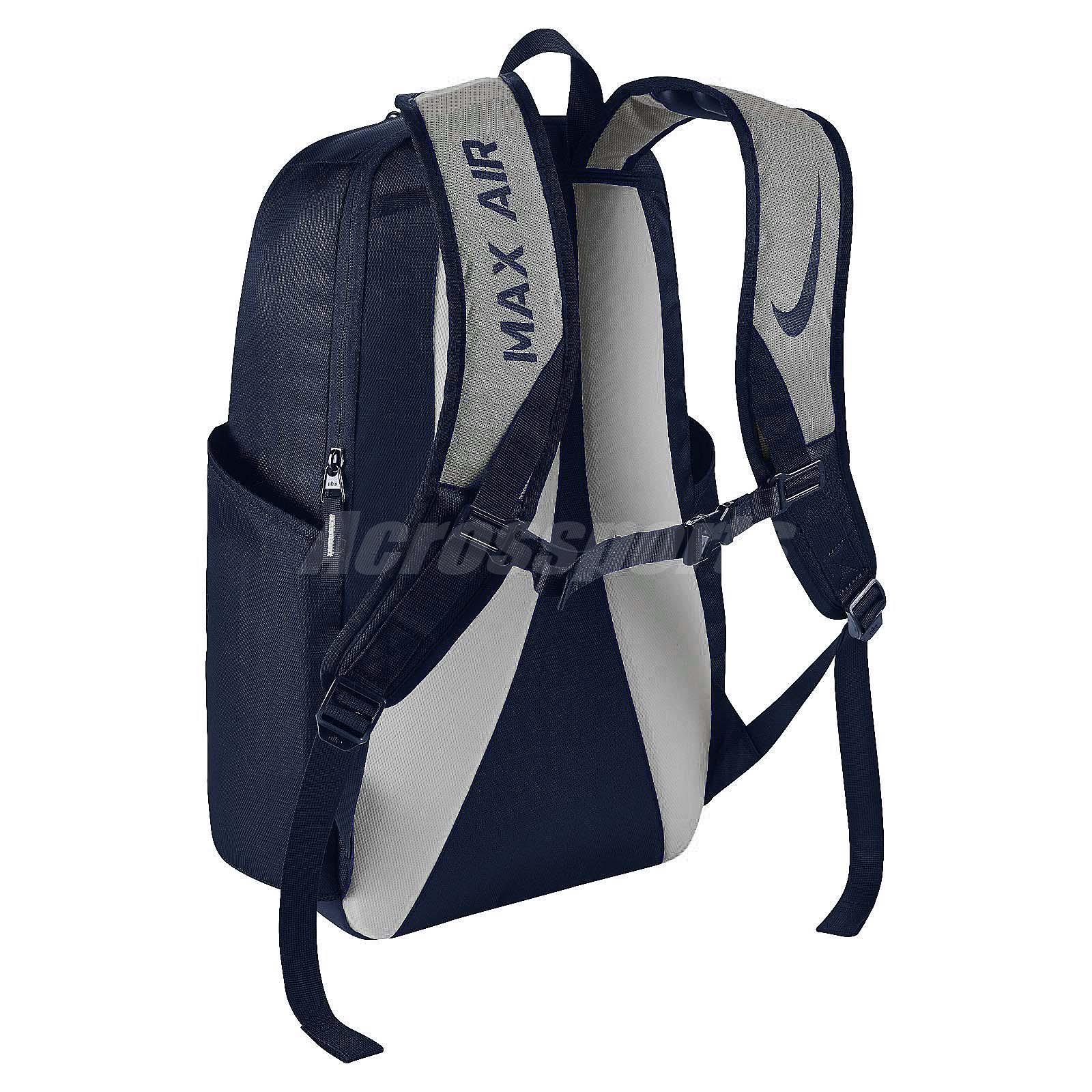 b34f280d0 Buy nike navy backpack > OFF68% Discounted