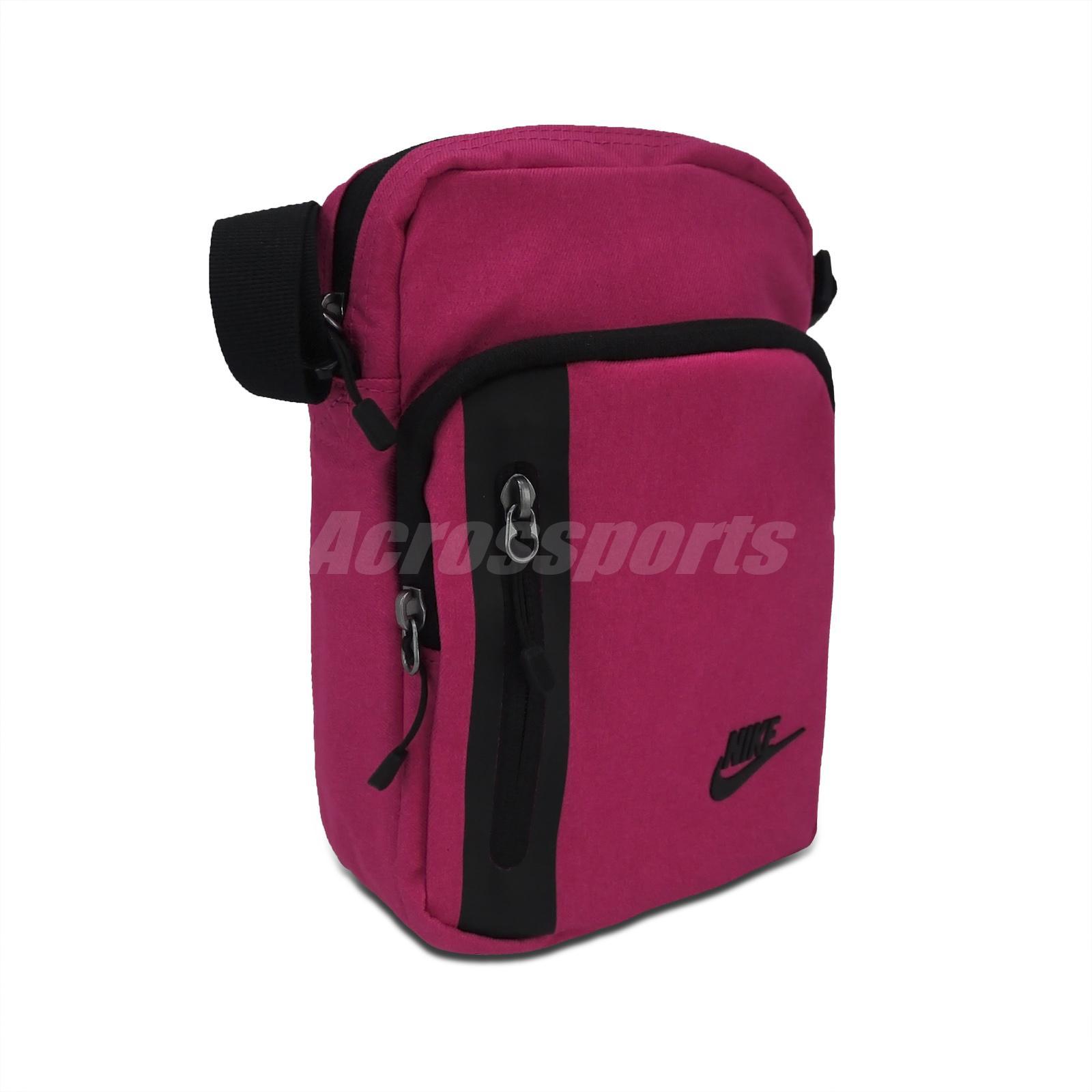 borde esfera Tremendo  nike small items bag 3.0 Shop Clothing & Shoes Online