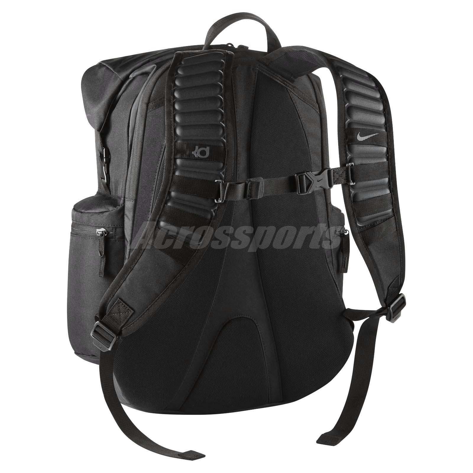 new kd bag Sale 155096b310ffe
