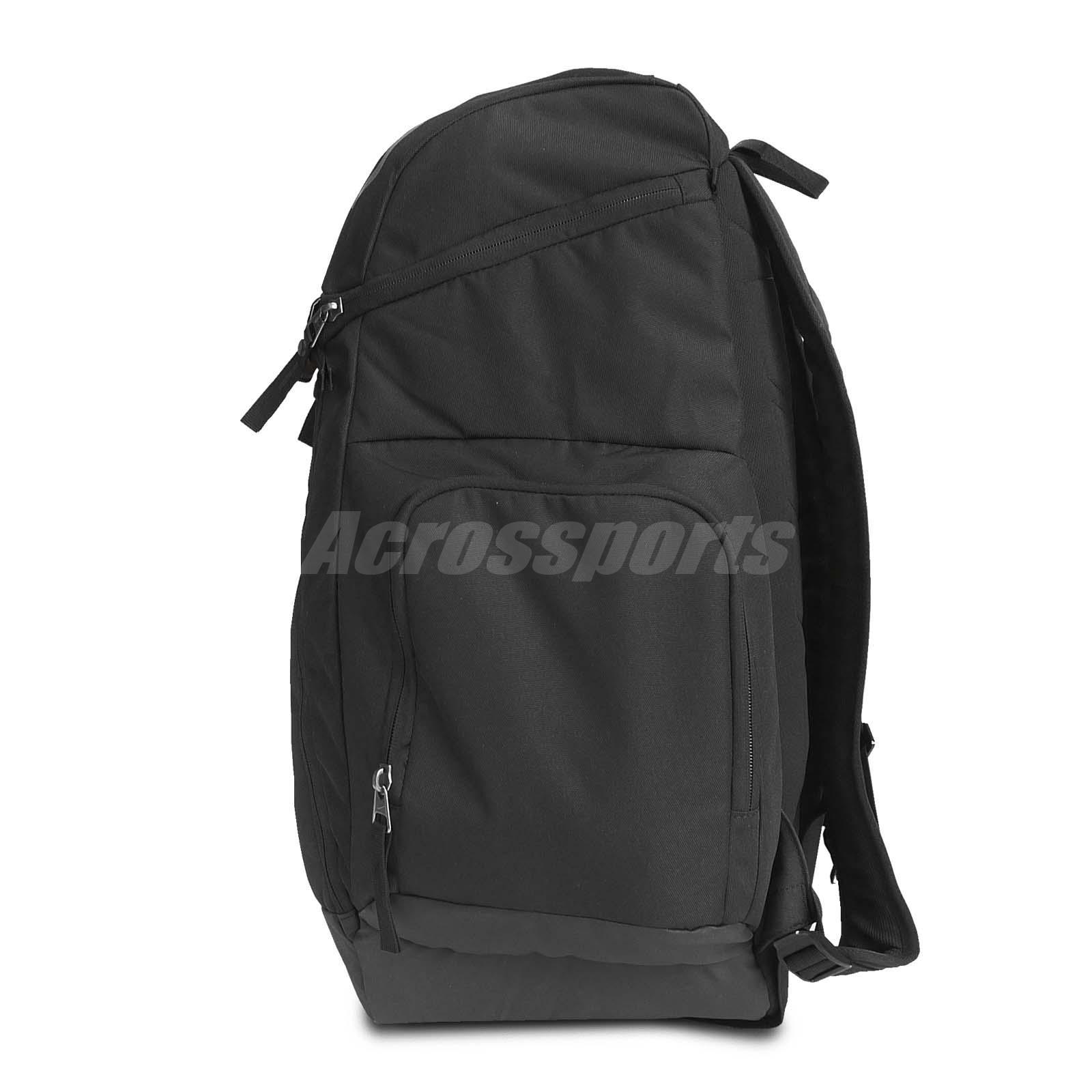 brand new feb4c 29acb nike elite backpack gold   OFF33% Discounts