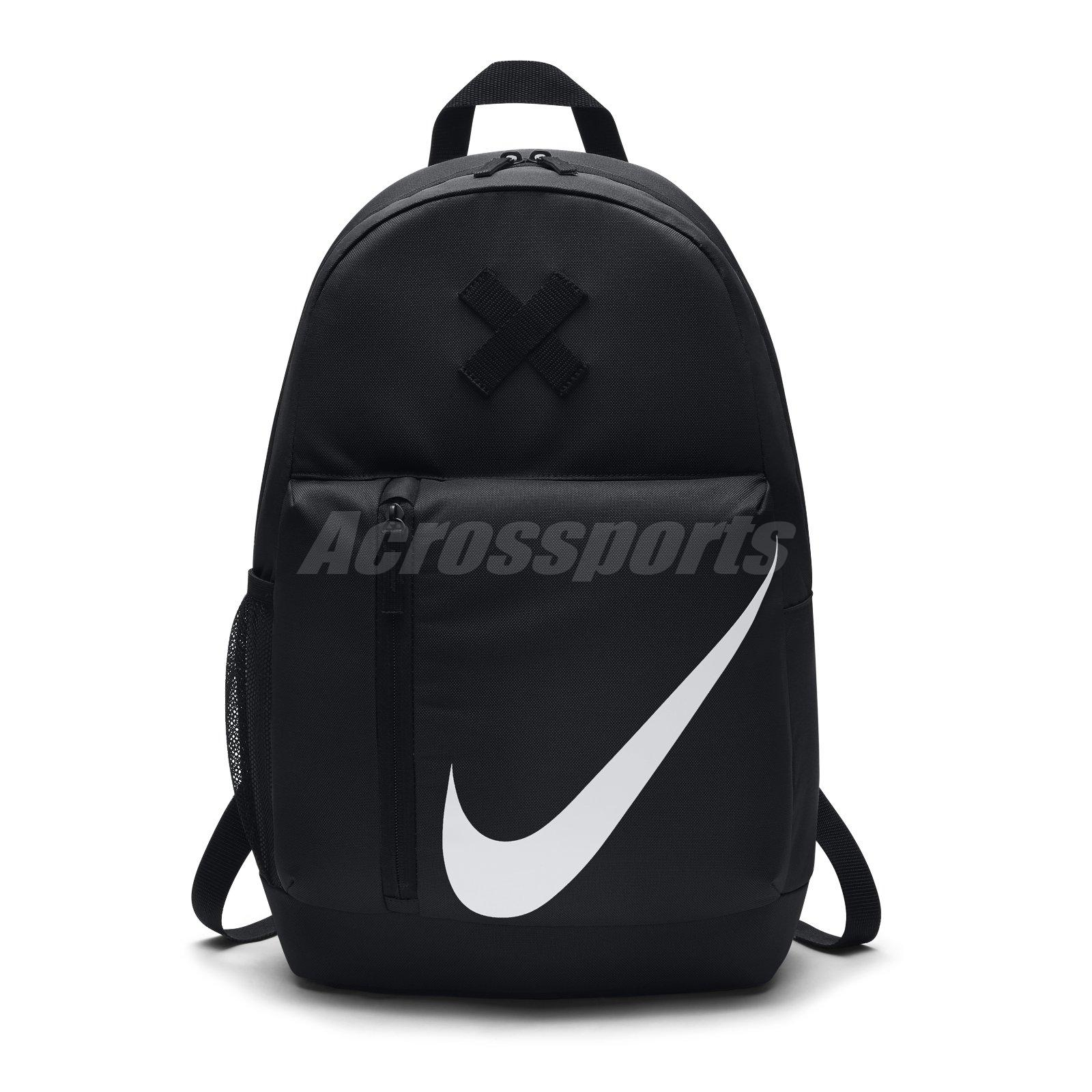 4896871345cf big nike backpacks cheap   OFF46% The Largest Catalog Discounts