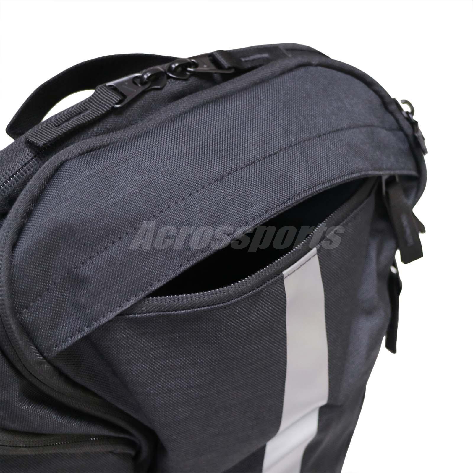 83f60cb4c243 Nike Hoops Elite Pro Basketball Backpack Training Sport Gym Bag ...