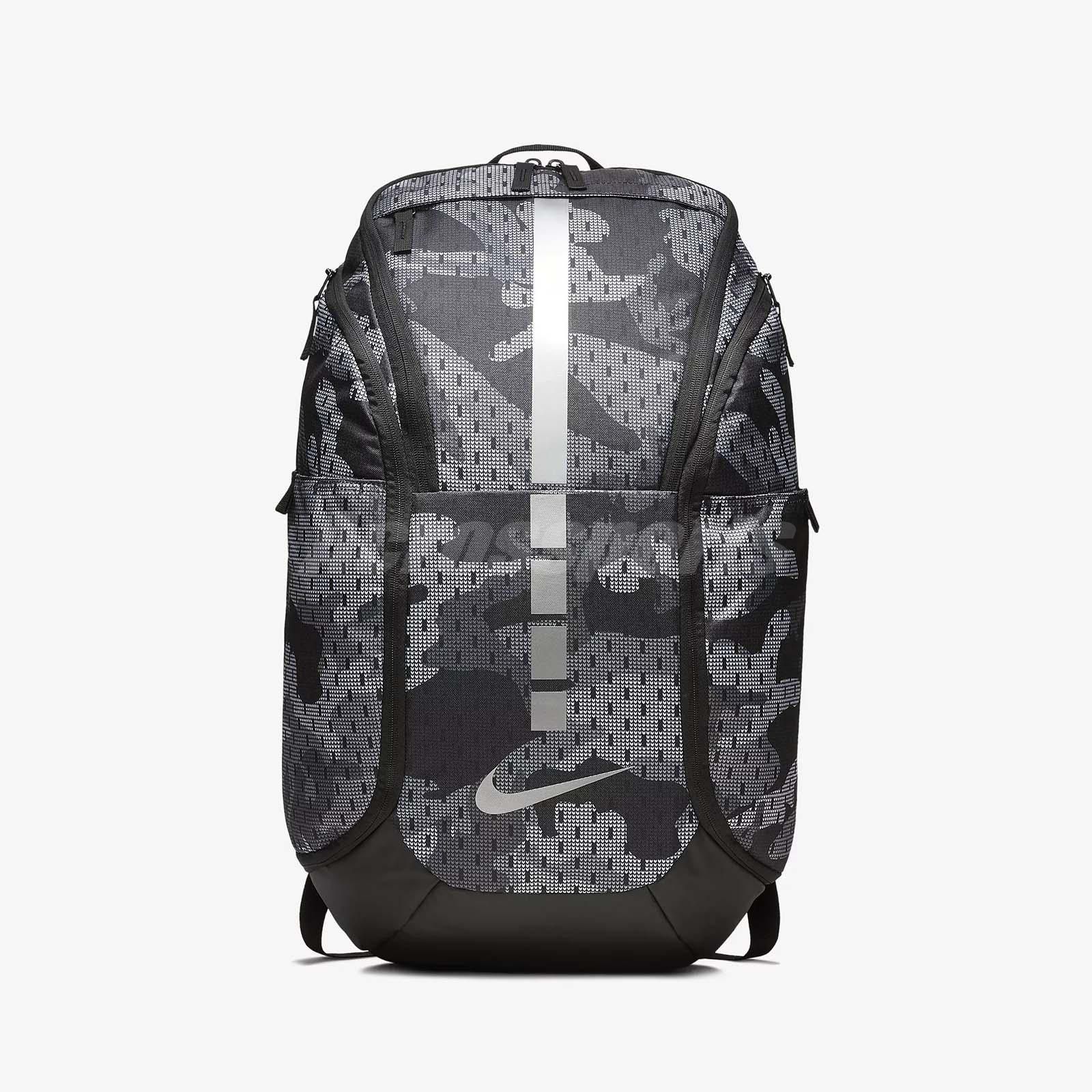 Nike Elite Basketball Backpack Sale- Fenix Toulouse Handball bac7e3f335357