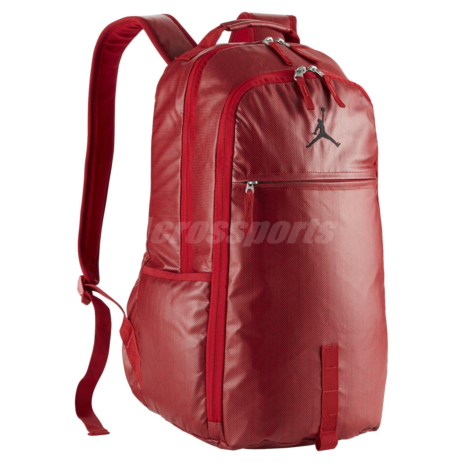 f45c0559348 Buy all jordan backpacks > up to 52% Discounts