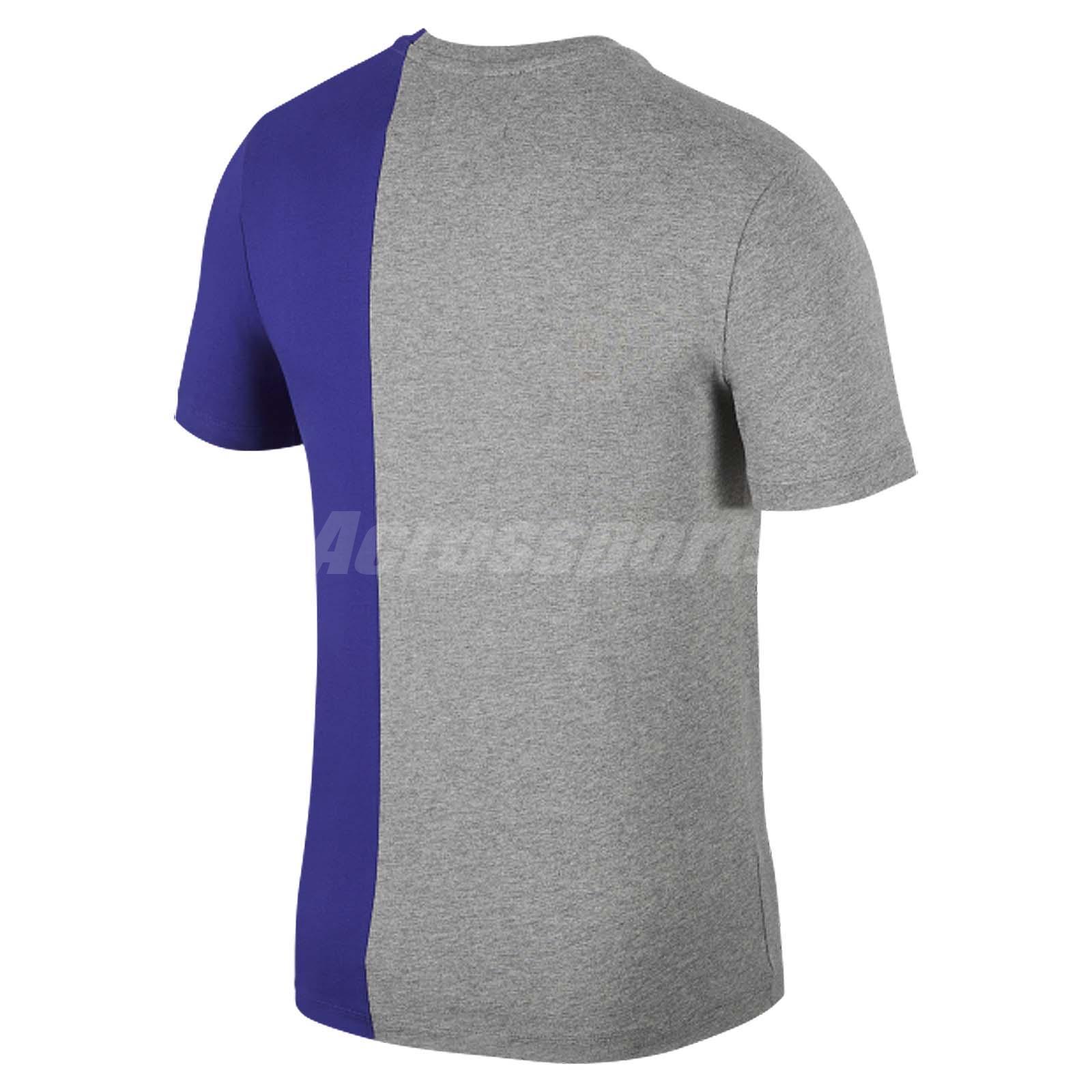 Clothing, Shoes & Accessories Nike Men Jordan Sportswear Legacy Aj 11 Grey Black Basketball Running Bq0198-091