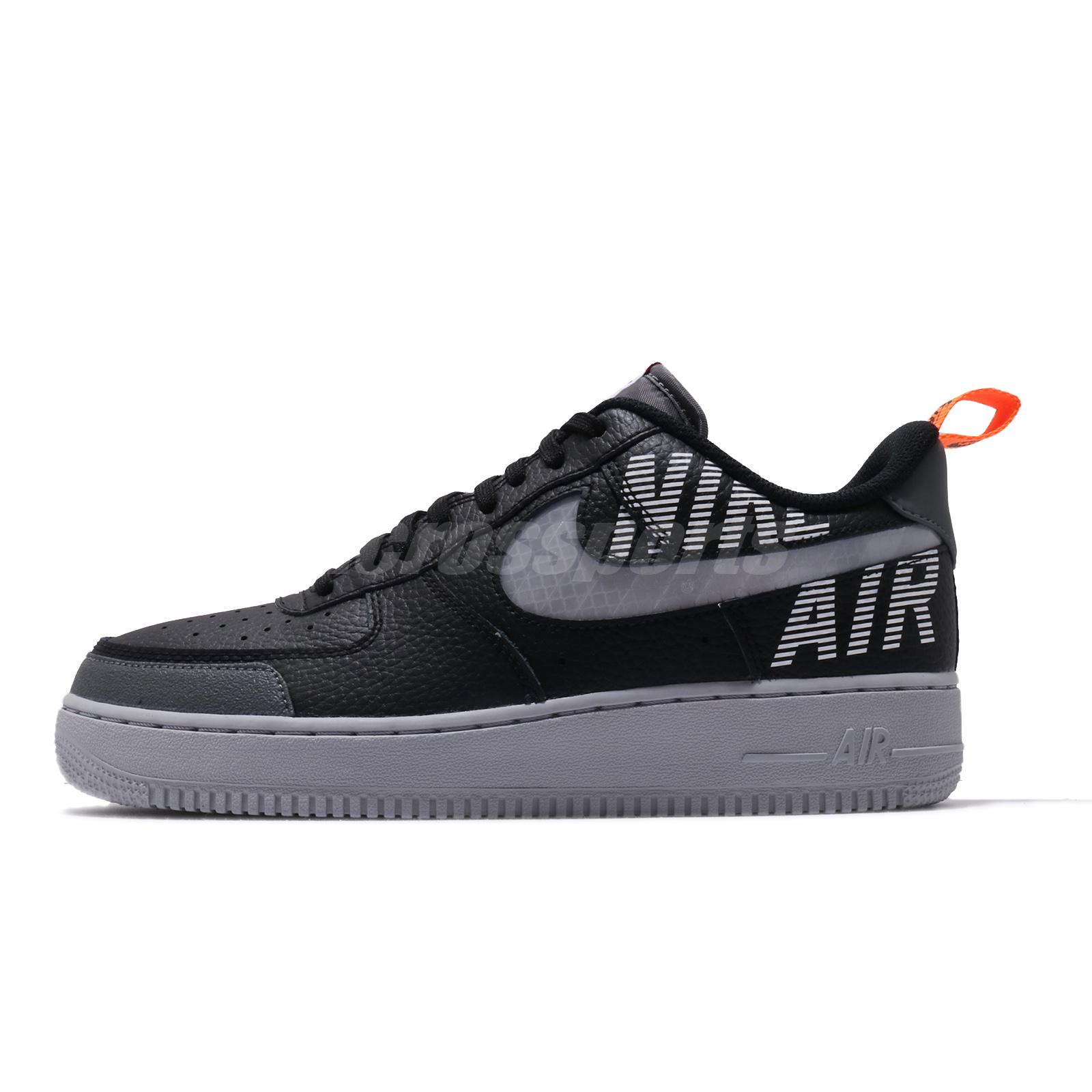 nike air force 1 under