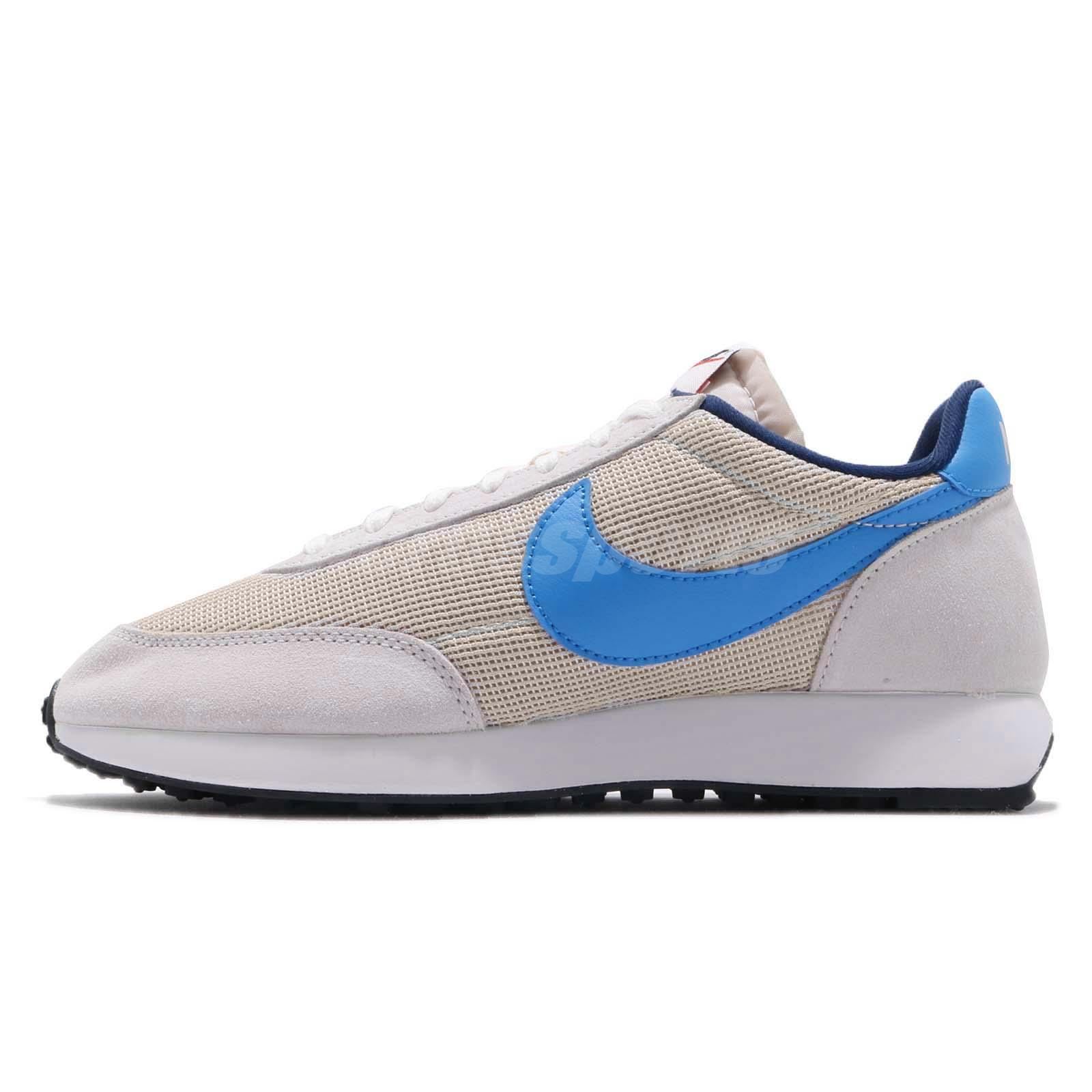 Nike Air Tailwind 79 OG Vast Grey Photo Blue Mens Retro Running Shoes BQ5878 -001 52c66a964