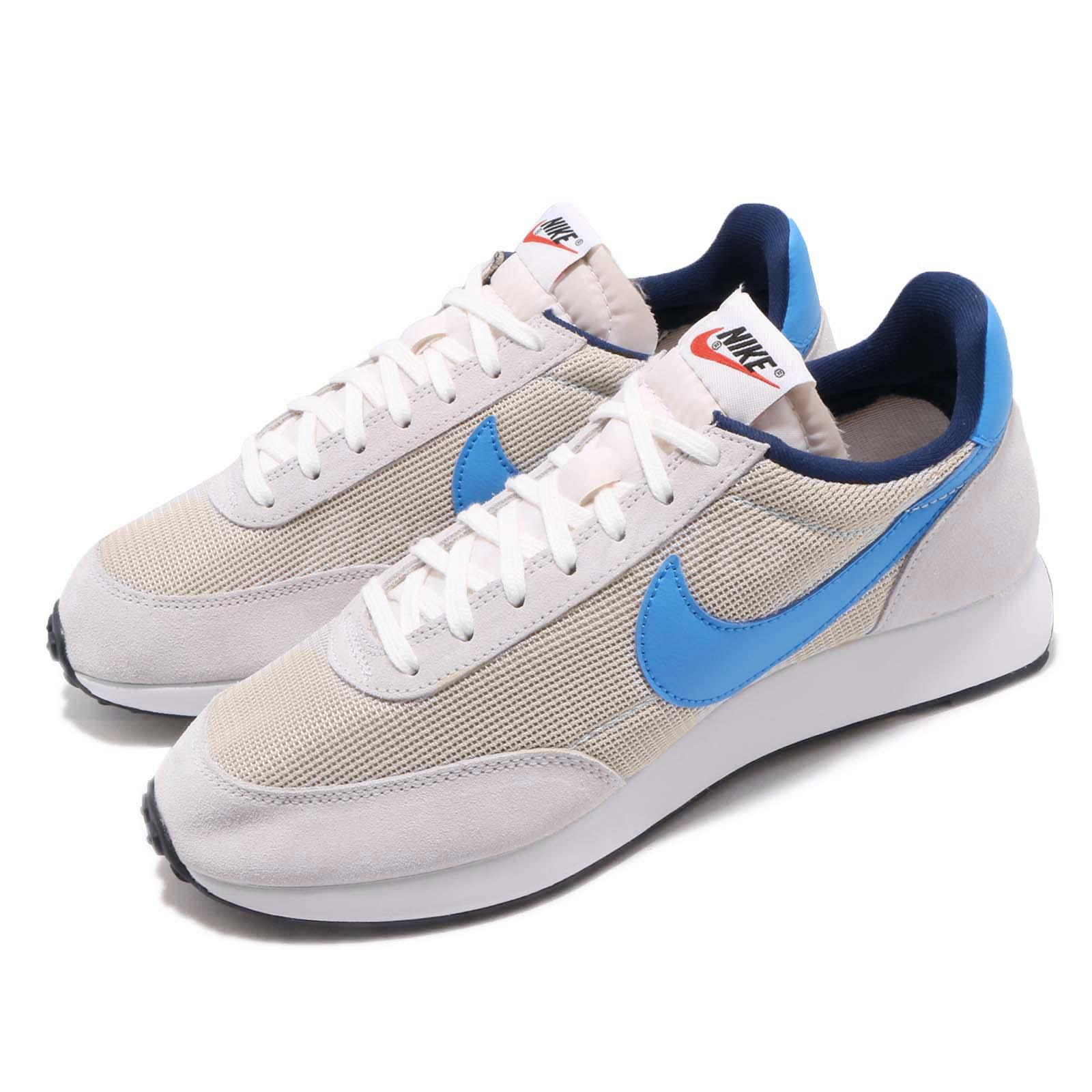 Details about Nike Air Tailwind 79 OG Vast Grey Photo Blue Mens Retro  Running Shoes BQ5878-001 8221fbba5
