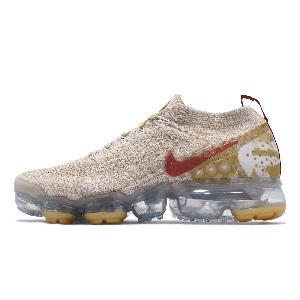08d80f53cdf2 Nike Wmns Air Vapormax Flyknit 1 2 Women Running Shoes Lifestyle ...