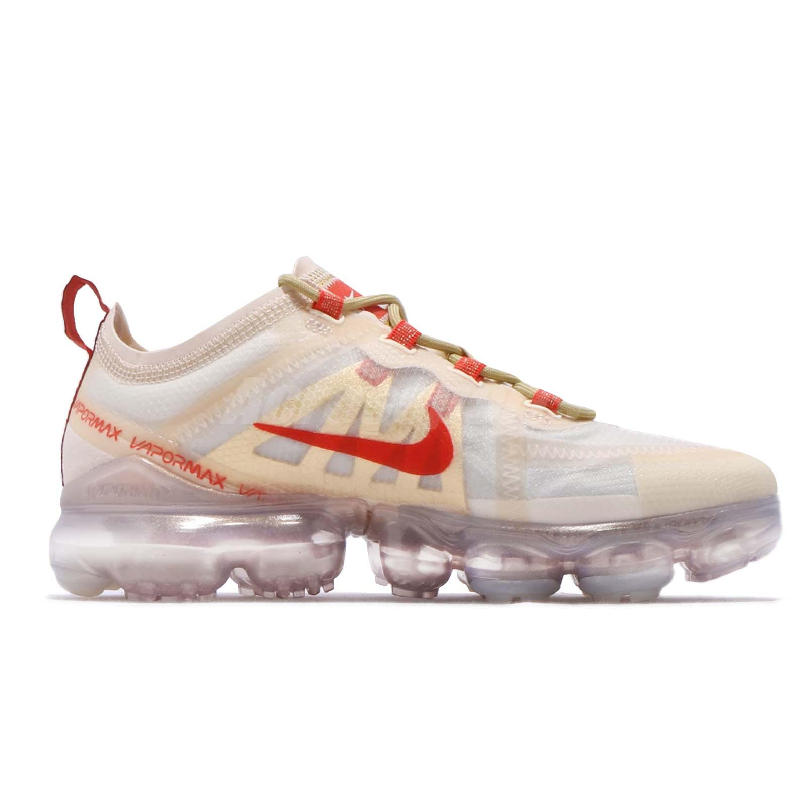 87371c290d3ea Nike Wmns Air Vapormax 2019 CNY Chinese New Year Women Shoes ...