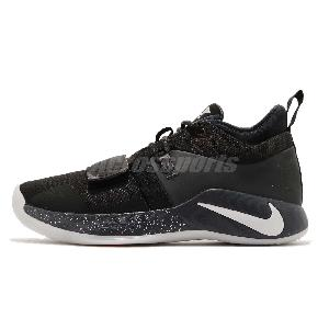 huge discount 64186 63e2a Nike PG 2.5 EP Men   GS Kids Women Paul Goerge Basketball Shoes ...
