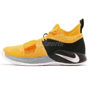 huge discount bed1d 41957 Nike PG 2.5 EP Men   GS Kids Women Paul Goerge Basketball Shoes ...